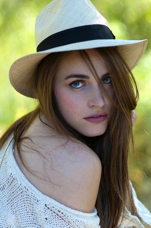 Alexarndra