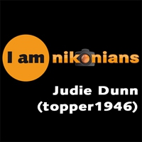 Judie Dunn