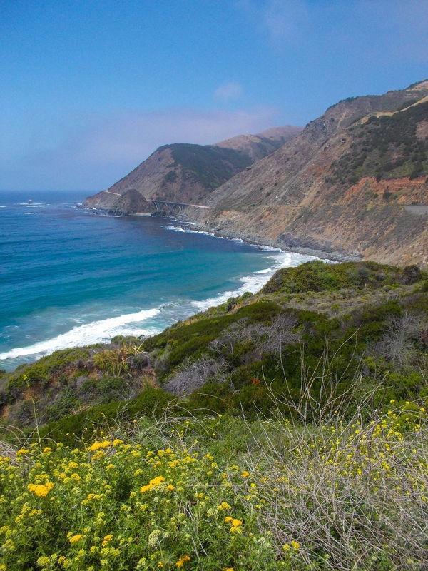 CALIFORNIA_COASTAL_HWY_1-9