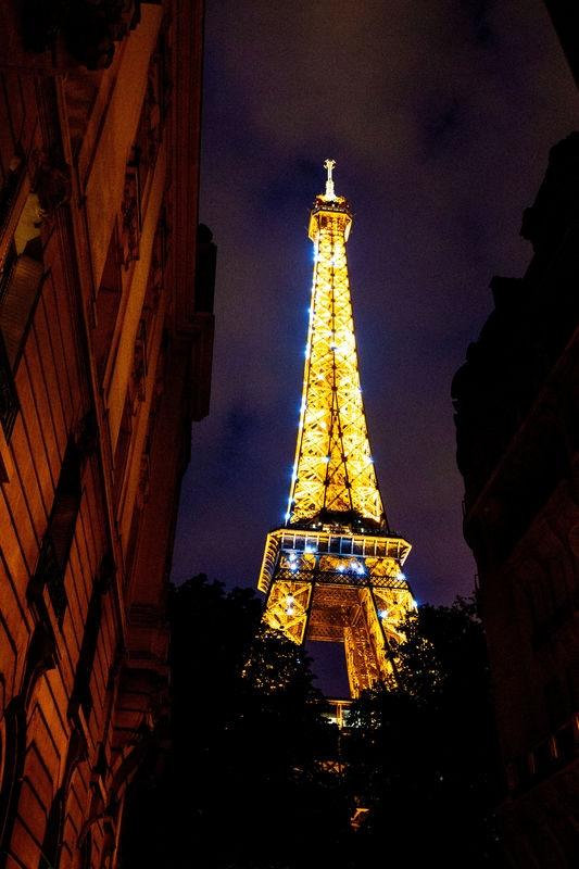 PARIS_0815