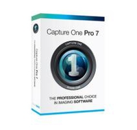 Capture One Pro 7 Review