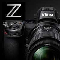 Nikon Z6 & Z7 resources with tips, tricks and help