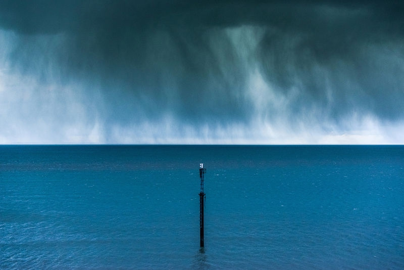 Landscape Photography Workshops, Ramsgate