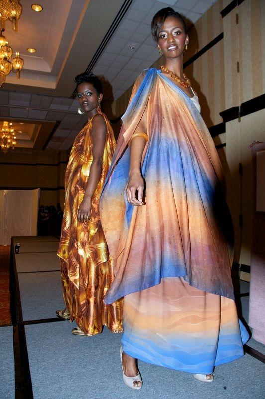 Amatuer_Fashion_Show_027