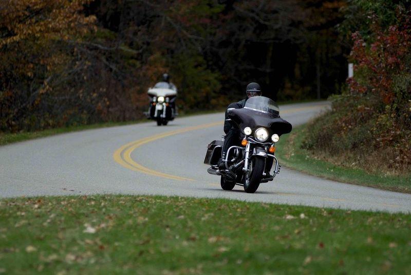 Motocycles 1