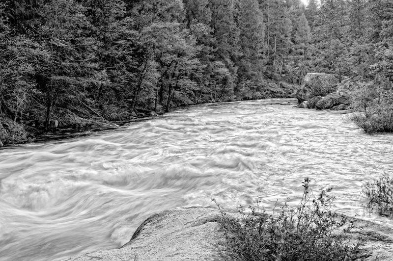 Yosemite_016_2009
