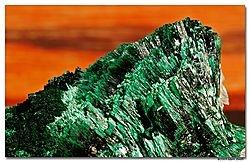 Rocks and Minerals m... (lastdaylight)