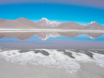 Lake_Reflection1.tif