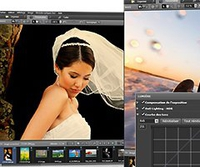 DxO Optics Pro and DxO Film Pack Review