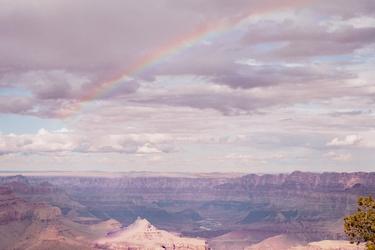 Rainbow11.tif