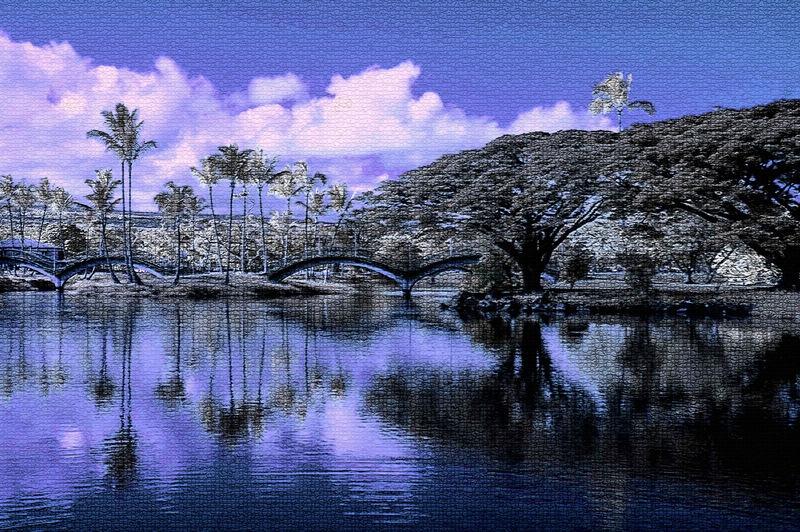 Park_at_Hilo_Bay
