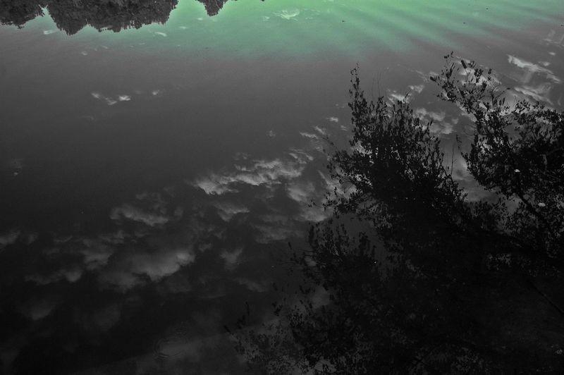 REFLECTING_POND