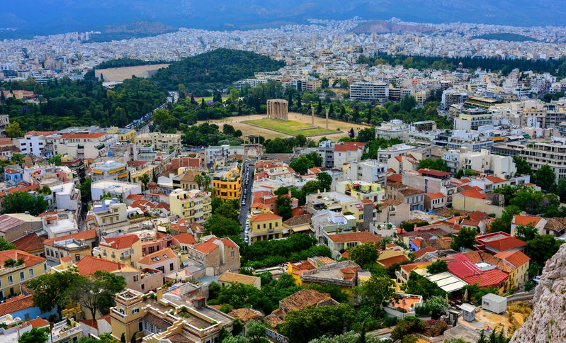 ATHENS_FROM_THE_ACROPOLIS_9270