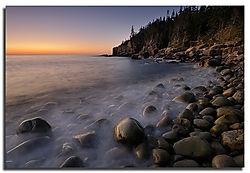boulder beach (Valentino)