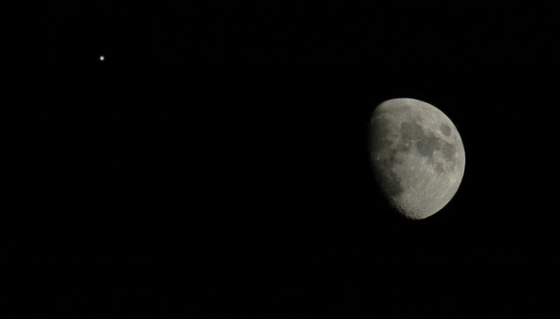 Moon_Jupiter_crop