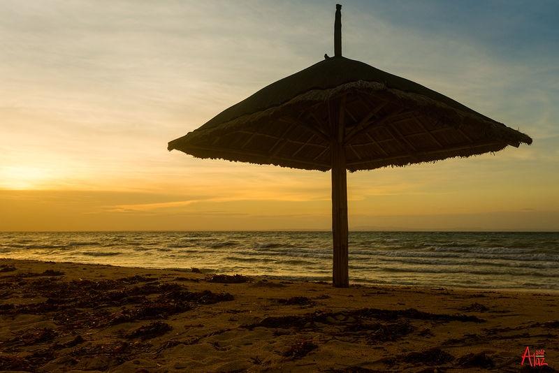Bantayan Island seascapes
