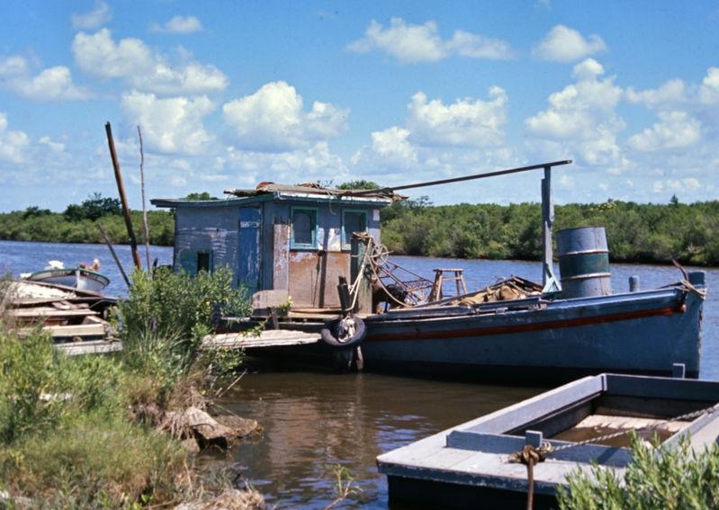 Bayou_Country_Grande_Isle_LA.jpg