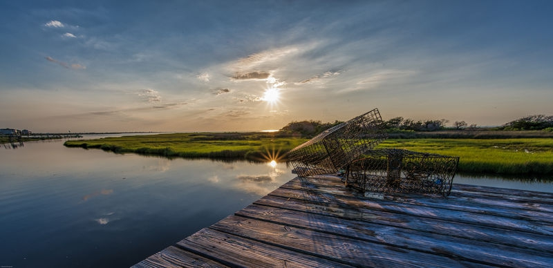 The Outer Banks_NC