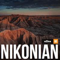 The Nikonian