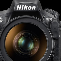 Nikon D810 - User Review - Impressive