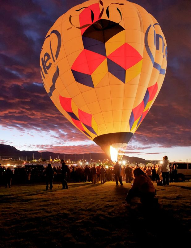 balloon_at_dawn_light_tm_-_Version_2