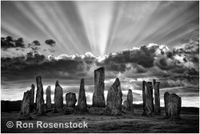 Webinar with Ron Rosenstock