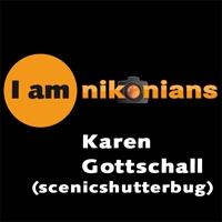 Karen Gottschall