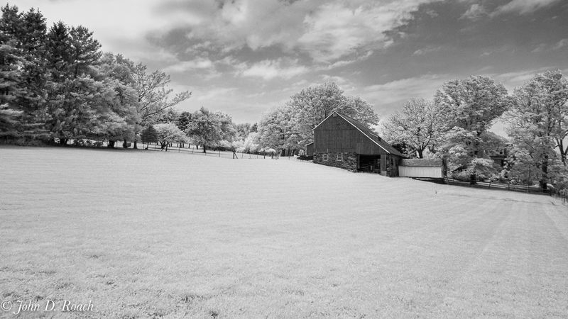 This_Old_Barn-2