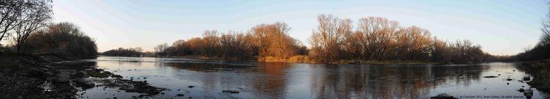 Grand_River_Trail_Panorama_1_