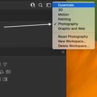 Easy Editing Techniques with Photoshop – Part I