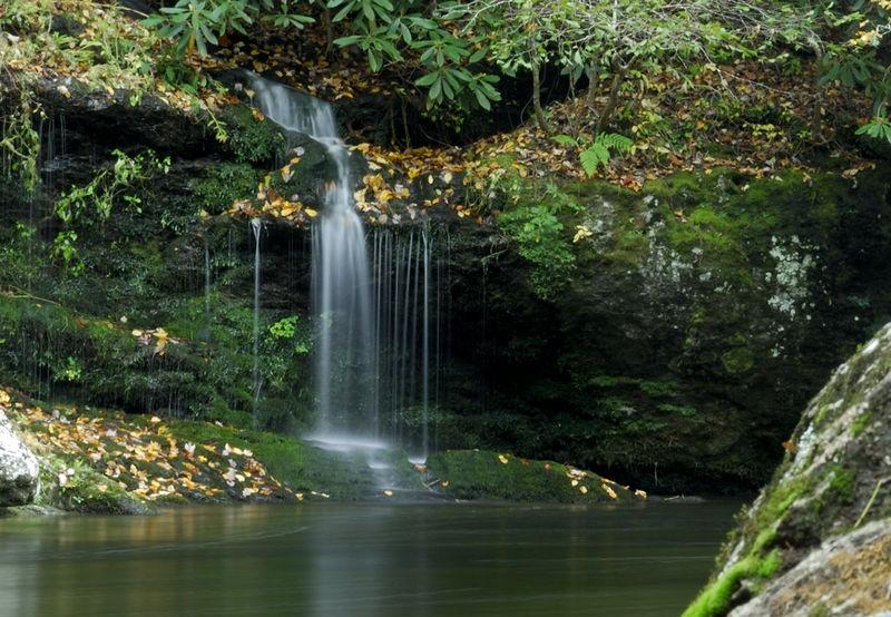 Wasserfall_3573