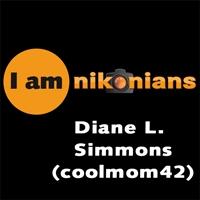 Diane L. Simmons