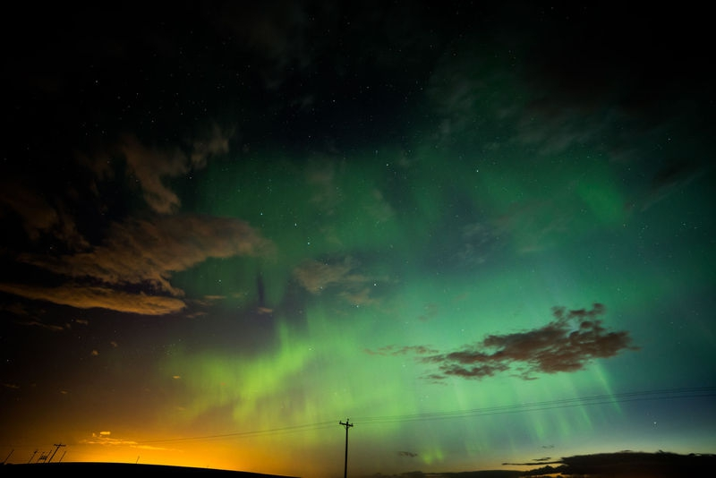 Northern_Lights_Strathmore_AB-4745