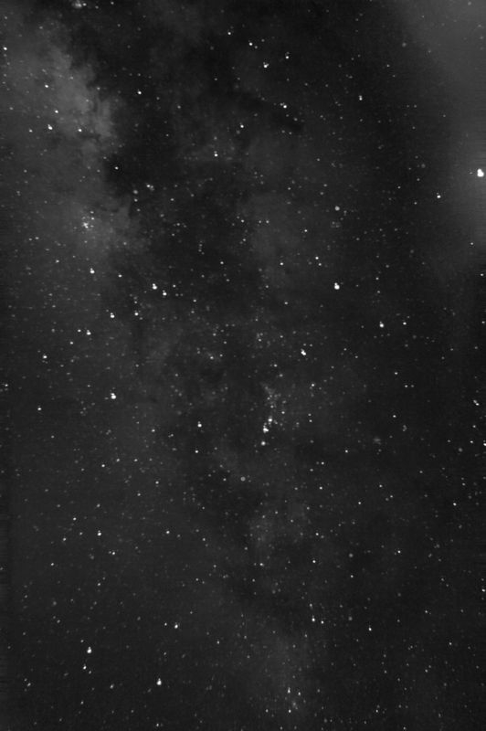 NEW_MOON_INFRARED_MILKY_WAY_1