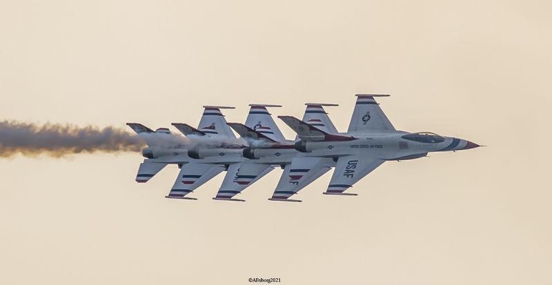 Thunderbirds_Sept12_CR10