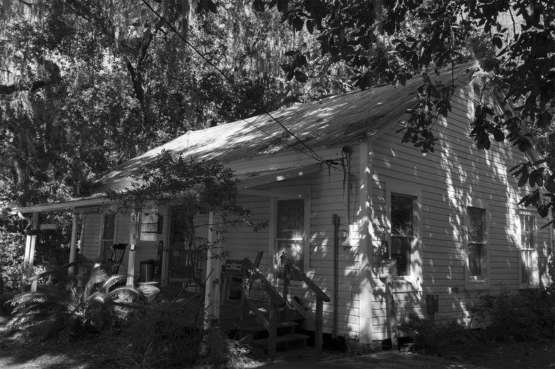 House in Eviston