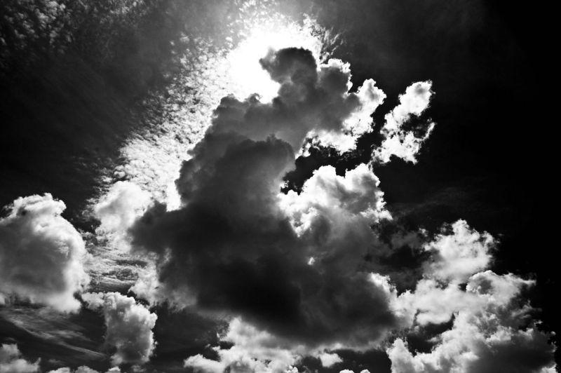 SUN_CLOUD1