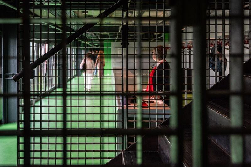 Zeche_Zollverein_-_L811367