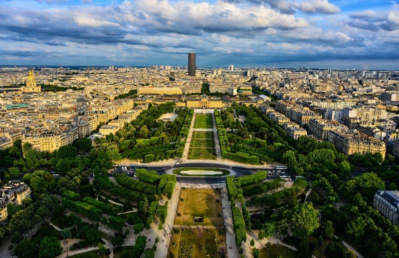 PARIS_0711