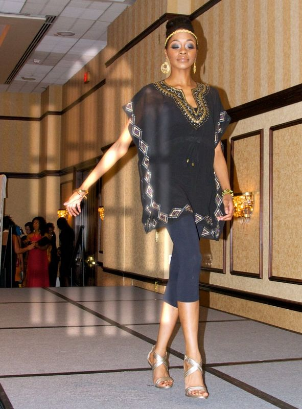Amatuer_Fashion_Show_026
