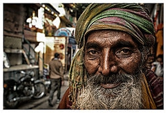 Winner June Travel