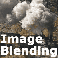 Unraveling the Mysteries of Digital Image Blending