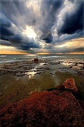 Byblos Shore (eddds)