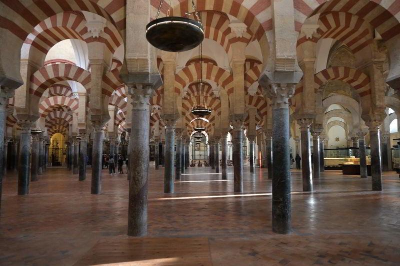 Mosque_Cordoba.jpg