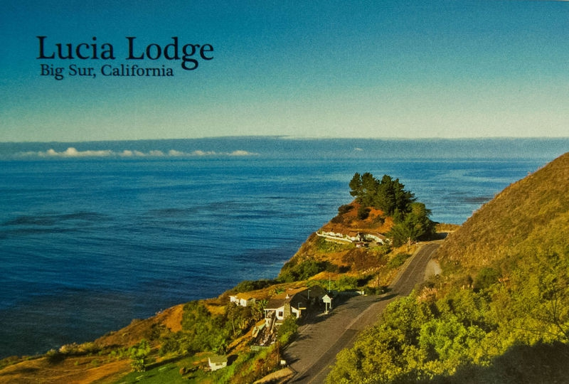 LUCIA_LODGE_ON_HWY_1-6
