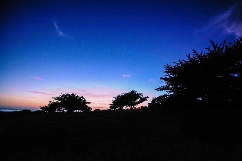 CAMBRIA_CA_at_SUNSET-1