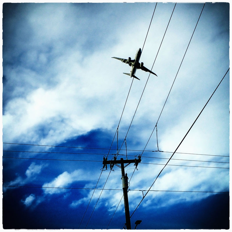 FLY_BY_WIRE_90425