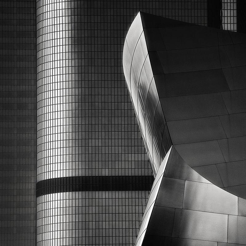 L.A. Architecture