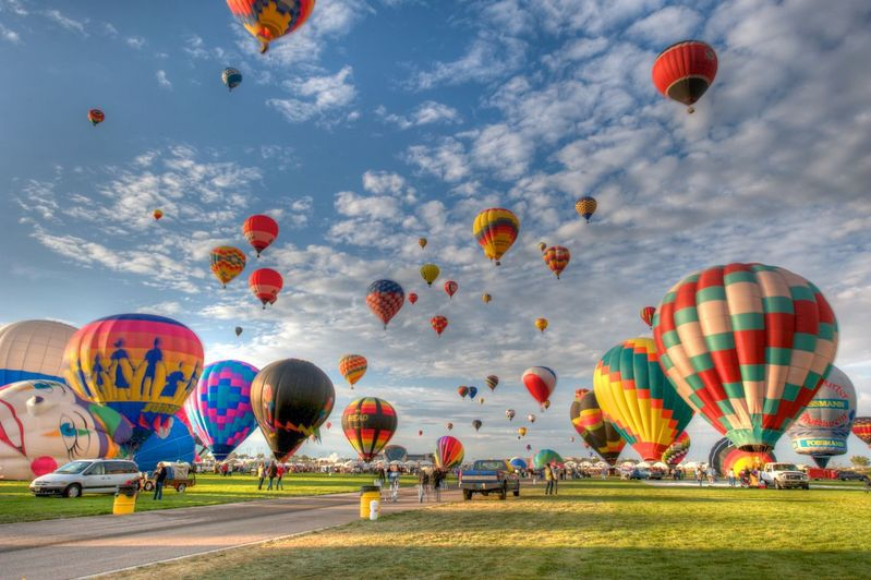Balloons_Tues