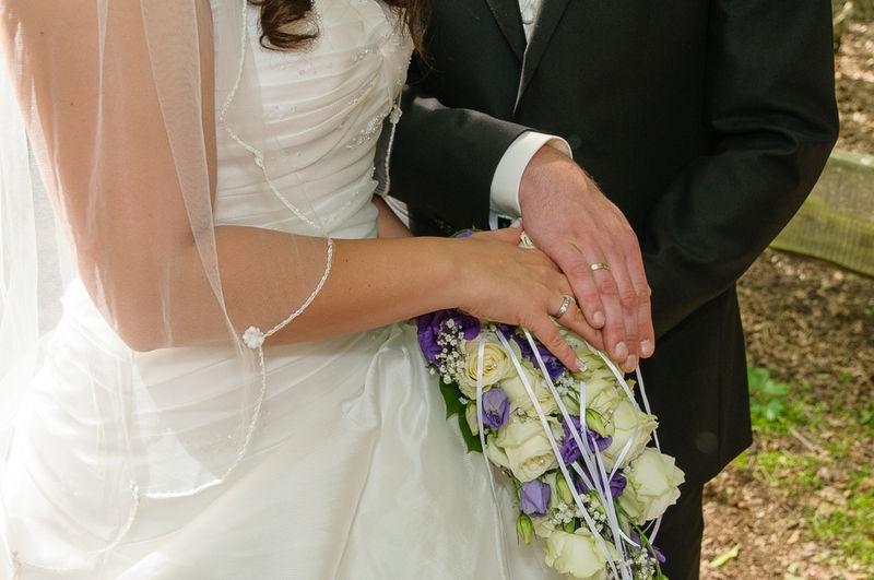 Hochzeit_S-770